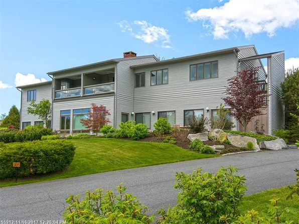 2 bed 2 bath Condo at 27 D Harbor Dr Mount Desert, ME, 04662 is for sale at 470k - 1 of 23