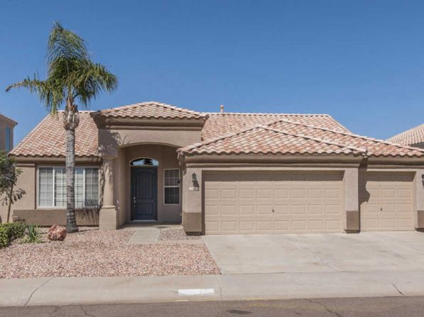 3 bed 2 bath Single Family at 11622 W Palm Brook Dr Avondale, AZ, 85392 is for sale at 267k - 1 of 24