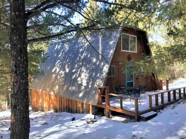 cloudcroft big and beautiful singles 97 big dipper rd cloudcroft nm  beautiful log cabin on almost 4 acres  listing type single family.