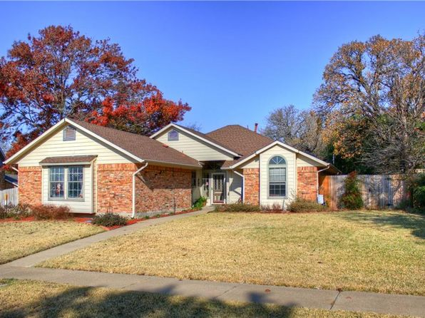 3 bed 2 bath Single Family at 1004 Old Mill Cir Irving, TX, 75061 is for sale at 234k - 1 of 36