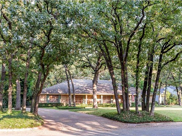 4 bed 3 bath Single Family at 1129 Forrest Dr Arlington, TX, 76012 is for sale at 369k - 1 of 16
