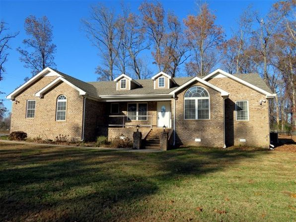 3 bed 2 bath Single Family at 54 GROVE LN MURRAY, KY, 42071 is for sale at 210k - 1 of 25