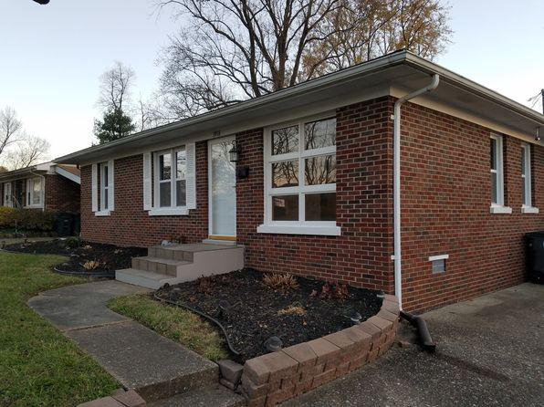3 bed 1 bath Single Family at 3918 W Columbia St Evansville, IN, 47720 is for sale at 120k - 1 of 9
