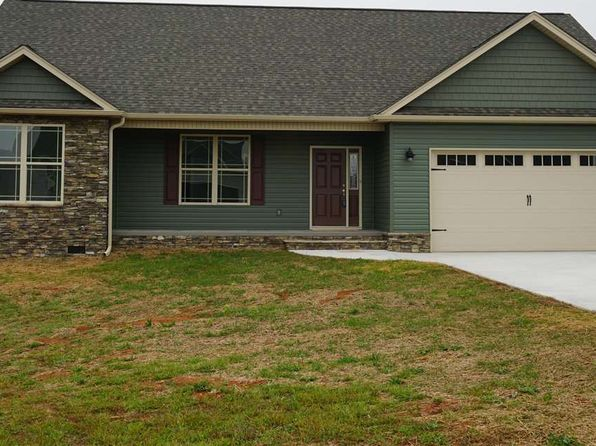 3 bed 2 bath Single Family at 218 Windy Meadows Ln West Union, SC, 29696 is for sale at 250k - 1 of 18