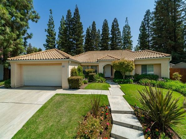 3 bed 2 bath Single Family at 231 W Brier Cir Fresno, CA, 93711 is for sale at 409k - 1 of 40