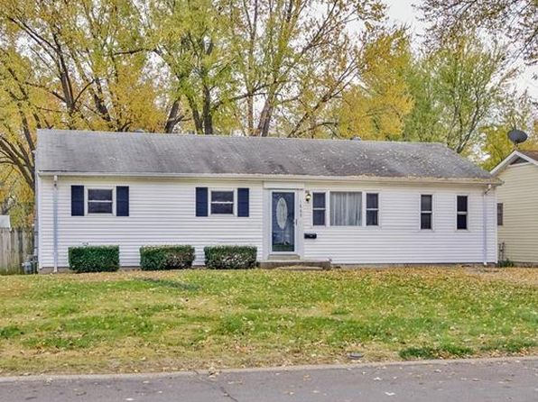 4 bed 1 bath Single Family at 1860 Curtis Ct Florissant, MO, 63031 is for sale at 91k - 1 of 18