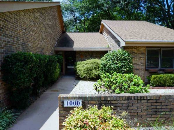 2 bed 2 bath Townhouse at 1000 Keystone Ln Clemson, SC, 29631 is for sale at 205k - 1 of 19