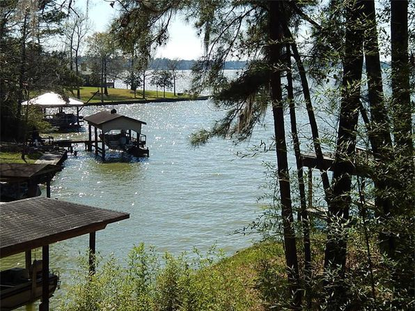3 bed 1.5 bath Single Family at 171 SEA GULL DR LIVINGSTON, TX, 77351 is for sale at 200k - 1 of 23