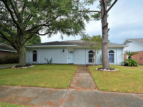 3 bed 2 bath Single Family at 2012 Sunset Ct N League City, TX, 77573 is for sale at 187k - 1 of 22