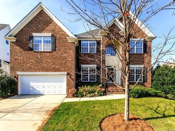 5 bed 3 bath Single Family at 6519 Ballybay Dr Charlotte, NC, 28278 is for sale at 300k - 1 of 23