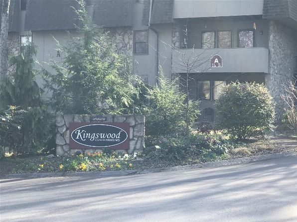 1 bed 1 bath Condo at 2929 Selena Dr Nashville, TN, 37211 is for sale at 105k - google static map