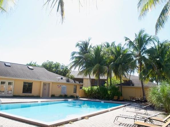 1 bed 1 bath Condo at 5327 Summerlin Rd Fort Myers, FL, 33919 is for sale at 49k - 1 of 11