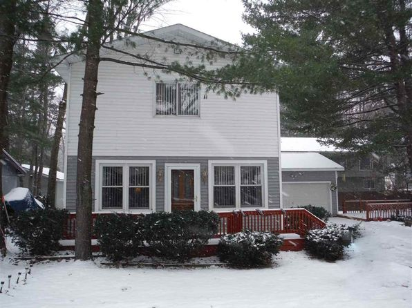 2 bed 2 bath Single Family at 129 Fifteenth Houghton Lake, MI, 48629 is for sale at 100k - 1 of 29