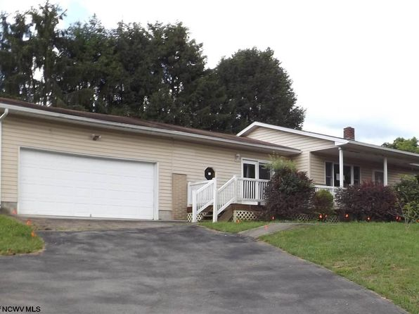 3 bed 3 bath Single Family at 510 Tacy Rd Philippi, WV, 26416 is for sale at 146k - 1 of 11