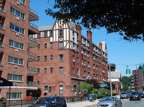 1 bed 2 bath Cooperative at 68 E Hartsdale Ave Hartsdale, NY, 10530 is for sale at 385k - 1 of 21