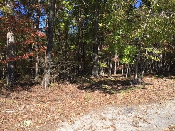 null bed null bath Vacant Land at  Flint Hill Rd Rocky Mount, VA, 24151 is for sale at 50k - google static map