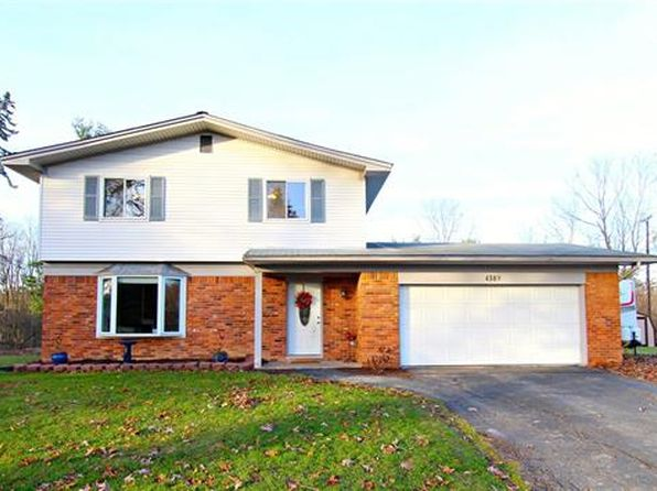 4 bed 1.5 bath Single Family at 4389 England Beach Rd White Lake, MI, 48383 is for sale at 200k - 1 of 25