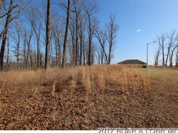 null bed null bath Vacant Land at  River Oaks Ln Camdenton, MO, 65020 is for sale at 25k - 1 of 17