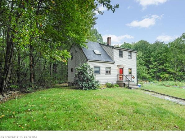 3 bed 1 bath Single Family at 385 Swamp John Rd Wells, ME, 04090 is for sale at 240k - 1 of 24