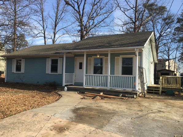 3 bed 2 bath Single Family at 107 Grove Ct Stephens City, VA, 22655 is for sale at 230k - 1 of 28