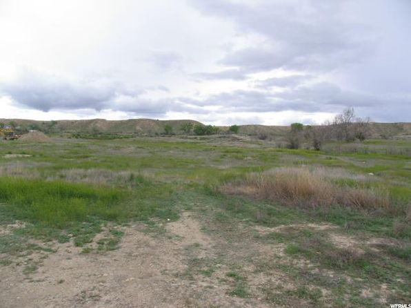 null bed null bath Vacant Land at 5 E Lincoln Price, UT, 84501 is for sale at 65k - 1 of 9