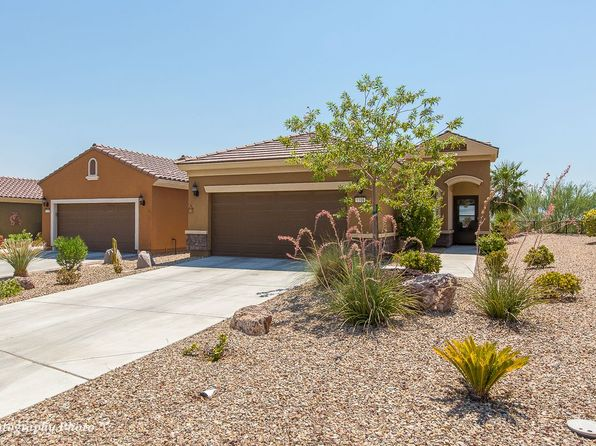 2 bed 1.75 bath Single Family at 1106 Grotto Trl Mesquite, NV, 89034 is for sale at 226k - 1 of 19