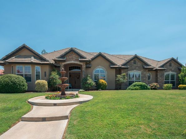 4 bed 3 bath Single Family at 15807 Cafaro Ct Bakersfield, CA, 93314 is for sale at 600k - 1 of 34