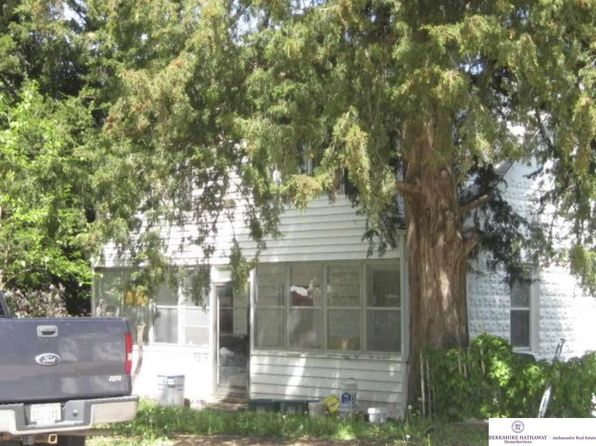 5 bed 1 bath Single Family at 5619 S 51st Ave Omaha, NE, 68117 is for sale at 75k - google static map