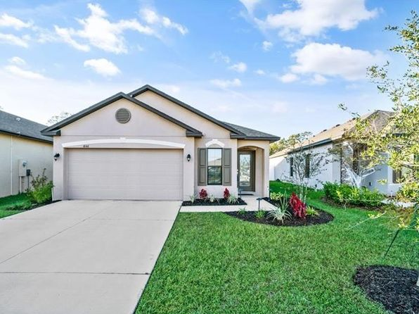 3 bed 2 bath Single Family at 4144 Lindever Ln Palmetto, FL, 34221 is for sale at 218k - 1 of 25