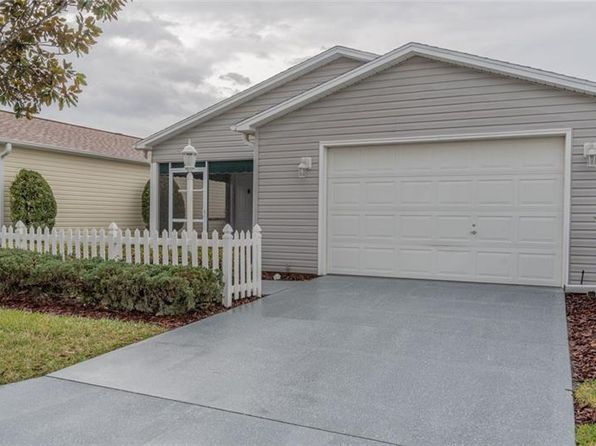 2 bed 2 bath Single Family at 434 Hildalgo Dr Lady Lake, FL, 32159 is for sale at 189k - 1 of 25