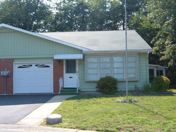 2 bed 2 bath Single Family at 2B Alden Ct Whiting, NJ, 08759 is for sale at 72k - 1 of 40
