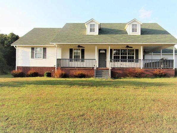 3 bed 2 bath Single Family at 6909 Brownstead Ct Alma, AR, 72921 is for sale at 220k - 1 of 17