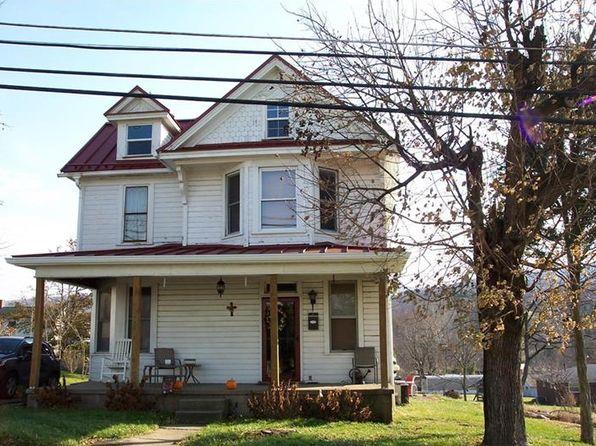 3 bed 2 bath Single Family at 25 S Morgantown St Fairchance, PA, 15436 is for sale at 130k - 1 of 11