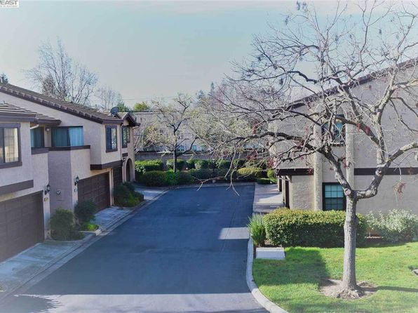 3 bed 3 bath Condo at 38718 Crane Ter Fremont, CA, 94536 is for sale at 775k - 1 of 13