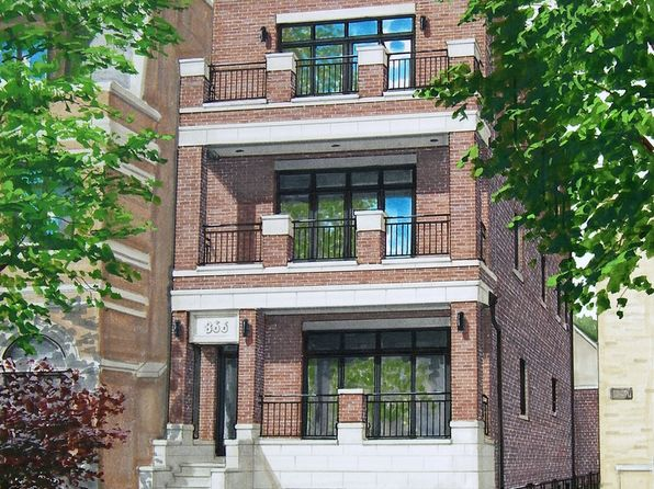 4 bed 3 bath Condo at 866 W Lill Ave Chicago, IL, 60614 is for sale at 999k - 1 of 16
