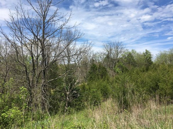 null bed null bath Vacant Land at 0 Stockton Road Tct Frankfort, KY, 40601 is for sale at 45k - 1 of 3