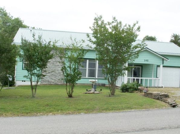 3 bed 2 bath Single Family at 145 Gateway Lead Hill, AR, 72644 is for sale at 105k - 1 of 16