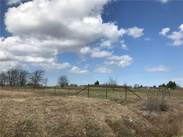 null bed null bath Vacant Land at  Lot 3 Alysa Ln Waxahachie, TX, 75167 is for sale at 98k - google static map