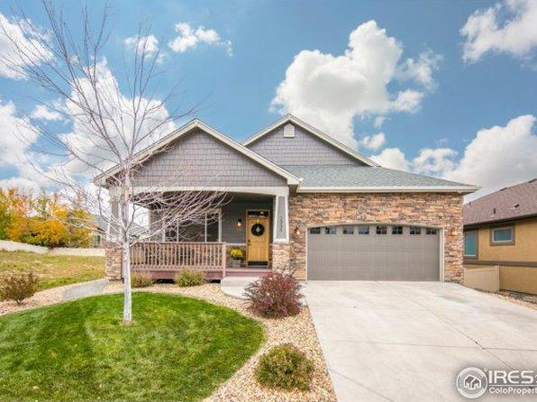 5 bed 3 bath Single Family at 1335 W 50th St Loveland, CO, 80538 is for sale at 445k - 1 of 26