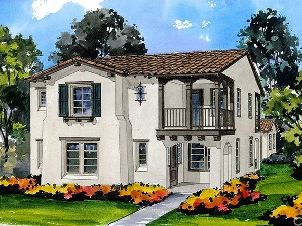 5 bed 6 bath Single Family at 19 Tustin Tustin, CA, 92782 is for sale at 1.40m - google static map