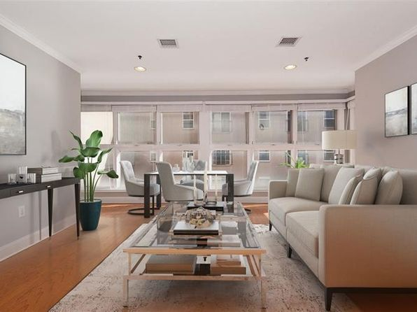 2 bed 2 bath Condo at 1331 Grand St Hoboken, NJ, 07030 is for sale at 849k - 1 of 15
