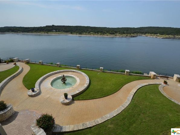 1 bed 1 bath Condo at 3404 American Dr Leander, TX, 78645 is for sale at 125k - 1 of 22