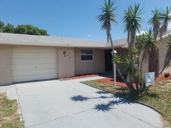 3 bed 2 bath Single Family at 7537 Jasmine Blvd Pt Richey, FL, 34668 is for sale at 130k - 1 of 22