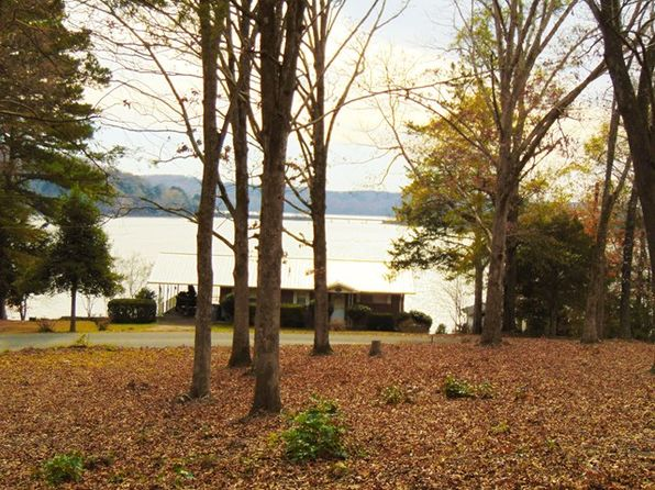 null bed null bath Vacant Land at 0 Cr Waterloo, AL, 35677 is for sale at 60k - 1 of 12