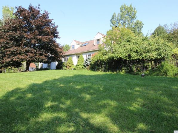 4 bed 3 bath Single Family at 40 Oak Hill Rd Ghent, NY, 12075 is for sale at 399k - 1 of 17