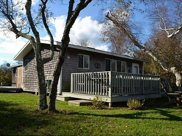 3 bed 2 bath Single Family at 692 CORN NECK RD BLOCK ISLAND, RI, 02807 is for sale at 849k - 1 of 12