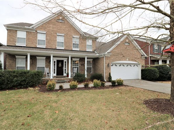 4 bed 4 bath Single Family at 9717 Valley Springs Dr Brentwood, TN, 37027 is for sale at 485k - 1 of 28