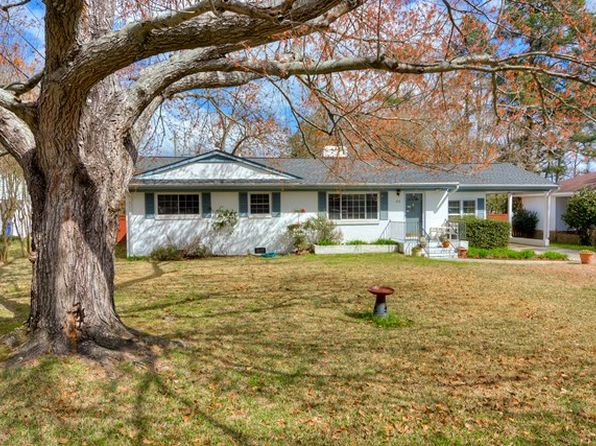 3 bed 2 bath Single Family at 624 Boardman Rd Aiken, SC, 29803 is for sale at 159k - 1 of 29