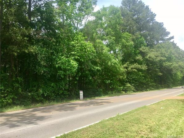 null bed null bath Vacant Land at 0 Crouch Benton, LA, 71006 is for sale at 39k - 1 of 6