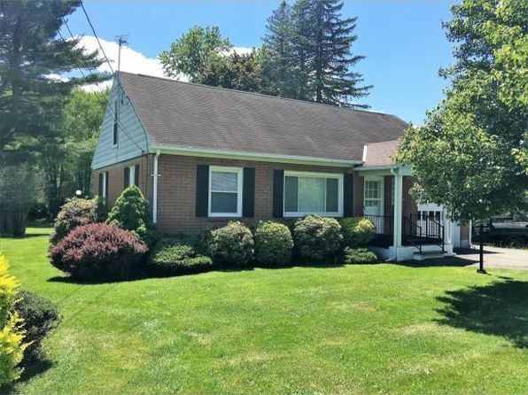 3 bed 1.5 bath Single Family at 800 Conklin Rd Binghamton, NY, 13903 is for sale at 88k - 1 of 35